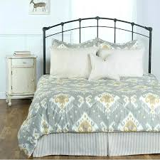 ikat bedding bedding threshold bedding ikat bedding by trina turk ikat print bedding uk