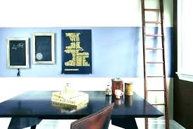 best paint color for office. Home Office Paint Color Ideas Best Colors For Suggestions