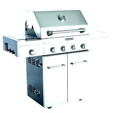 outdoor gas grill reviews kitchen aid gas grill reviews outdoor parts barbecue review grill review entertaining