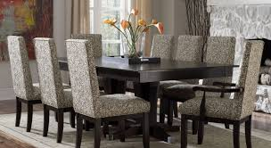 modern dining room chairs nyc. full size of table:lovable modern miami dining table with 6 chairs black and white room nyc d