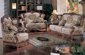 formal living room furniture. Full Size Of Living Room:a Formal Room Furniture For Southern Styled V