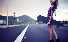 girl skateboards wallpaper hd. Perfect Skateboards Girl Skateboard Wallpaper  WallpaperSafari Intended Skateboards Hd I