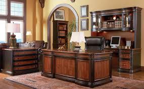 home office furniture beautiful home office furniture