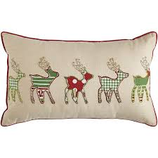 Pier One Decorative Pillows Magnificent Pier One Pillows And Cushions Bedding Ideas 32c32d32