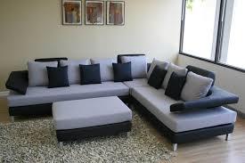furniture large size famous furniture designers home. New Modern Furniture Design. Natural Sofa Set Designs Design Large Size Famous Designers Home D