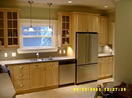Kitchen Design Plans Open Floor Plan Kitchen Designs Zitzatcom Floor Plan In Addition