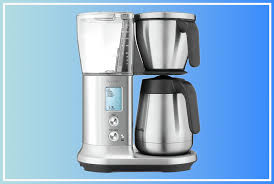 This Is the Prime Day Coffee Deal to Jump On • Gear Patrol