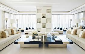 beautiful living room. Unique Design Beautiful Living Room Ideas Designs Awesome 10 U