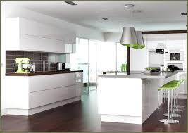 full size of white beadboard kitchen cabinet doors white kitchen cabinet doors white gloss antique replacement
