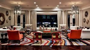 Unusual Home Decor Accessories Unique Home Decor Dubai Uk Accessories Gift apartments unique home 66
