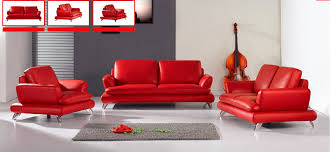 modern leather sofa. Unique Modern Red Leather Sofa 69 In Inspiration With O