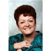 LaVelle Glass Obituary - Death Notice and Service Information