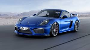 2018 porsche rs. perfect 2018 2018 porsche cayman gt4 rs might be coming soon here is 2015   to porsche rs