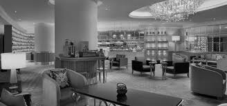 Hotel Delhi City Centre Eros Group Real Estate In Gurgaon Delhi Greater Noida