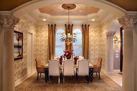 lighting in jb hearts homes meaning bengali dining room ceiling light designs ideas design trends