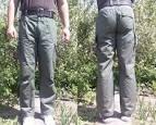 173Залез мужчине в брюки фото