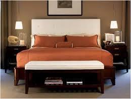 Southwest Bedroom Furniture Bedroom Furniture Best Color For Master Bedroom Modern Master