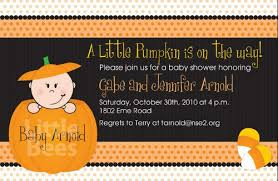 Free Halloween Birthday Invitation Templates Kids Halloween Birthday Invites Free Printable Birthday