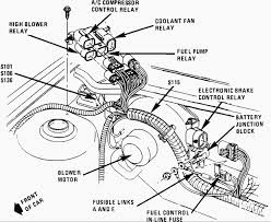 2000 monte carlo engine diagram data wiring diagrams \u2022 2004 monte carlo wiring diagrams 2000 monte carlo engine diagram mack engine coolant diagram dcwest rh dcwestyouth com 2000 monte carlo ss engine wiring diagram 2003 monte carlo wiring