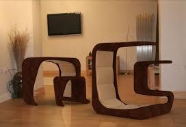 creative images furniture. creativefurniture23 creative images furniture e