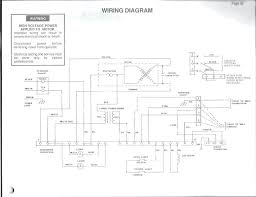 genie garage door opener wiring diagram best of chamberlain sensor genie garage door opener wiring diagram best of chamberlain sensor