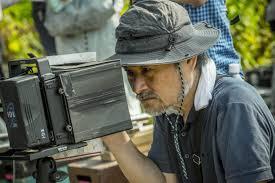 """Résultat de recherche d'images pour """"creepy FILM KUROSAWA"""""""