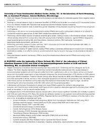 kimberly batty resume 3