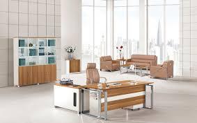 Modern desk office Black Modern Executive Desk Office Table New Style Executive Table Inmod China Supply Executive Office Desk Modern Executive Desk Office