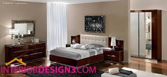 perfect modern italian bedroom furniture italian furniture bedroom set