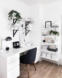 simple minimalist home office. best 25 minimalist office ideas on pinterest desk space chic and simple home