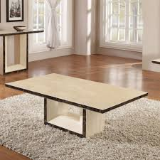 full size of modern marble top coffee table grey end tables stone granite with large size