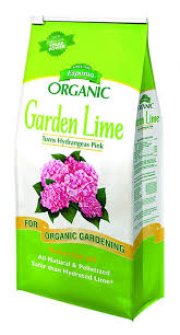 com espoma gl6 garden lime soil amendment 6 75 pound soil and soil amendments garden outdoor