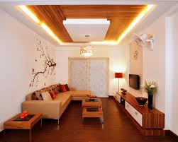 Small Picture 25 Modern Pop False Ceiling Awesome Living Room Pop Ceiling
