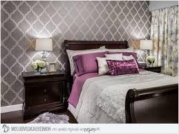 Living Room Floor Lamps Cheap Living Room Floor Lampsliving Room - Modern glam bedroom