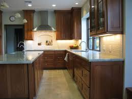 Kitchen Cabinets Pulls Plan For Cabinet Pulls All The Same Length Opinions Please