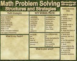 weekly or daily multi step word problems grade 4 5 6 multi step word problems with solutions