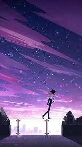 Steven Universe Aesthetic Wallpapers ...