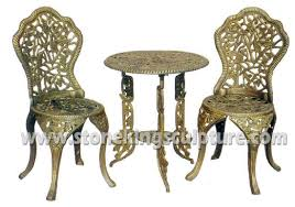 outdoor furniture sk 7730 sk 7730