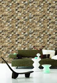 <b>Wallpaper suppliers</b>, <b>Stone wallpaper</b>, <b>3d brick wallpaper</b>