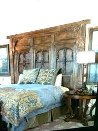 barn door bed frame barn door bed frame door headboards barn door style bed frame barn door bed frame plans