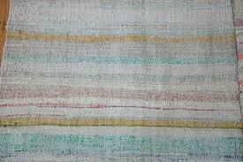 vintage rag rug ee001397 westchester ny rugs pastel area rug wayfair