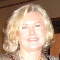 Teri Dudley - Career Counselor - Northeast Minnesota Office of Job ...