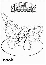 33 Free Printable Nightmare Before Christmas Coloring Pages