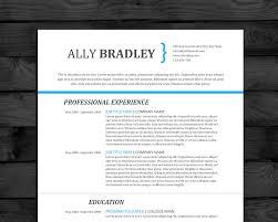 how to write a modern resume combined cv template how to write a modern resume template resume mac apple modern cv