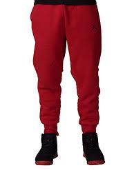 jordan clothing. jordan air jordan 11 hybrid pants clothing