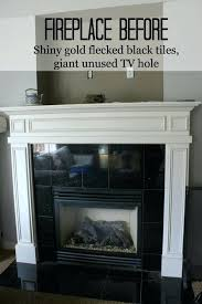 wooden fireplace mantel shelf uk built in plans best over ideas