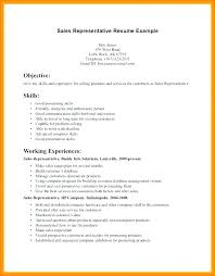 Good Skills Put Resume Great To On A 40 Letsdeliverco Inspiration What Are Some Skills To Put On A Resume