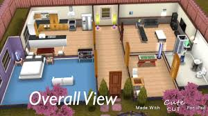 prepossessing simple house plans sims sims freeplay my small simple house sims 2 simple