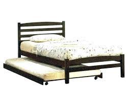 ikea flat bed frame – multival.info