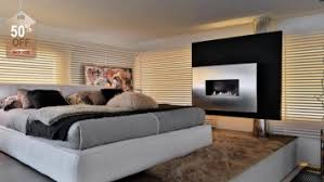 home decorators collection coupon promotional code free shipping